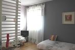 Vente Maison 4 pièces 107m² Audenge (33980) - Photo 8