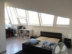 Location Appartement 2 pièces 59m² Sélestat (67600) - Photo 4