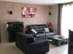 Sale House 6 rooms 155m² Briaucourt (70800) - Photo 11