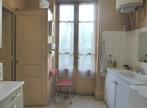 Vente Maison 7 pièces 140m² Vichy (03200) - Photo 6