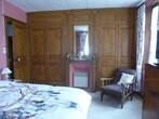 Vente Maison 6 pièces 130m² A 5 km de TÔTES - Photo 9