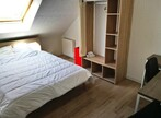 Renting Apartment 1 room 13m² Mulhouse (68200) - Photo 1