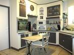 Vente Maison 4 pièces 99m² Audenge (33980) - Photo 4