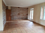 Renting House 5 rooms 140m² Toulouse (31100) - Photo 5
