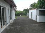 Vente Maison 9 pièces 403m² Sainte-Marie (97438) - Photo 11