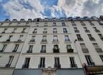 Sale Apartment 3 rooms 47m² Paris 18 (75018) - Photo 4
