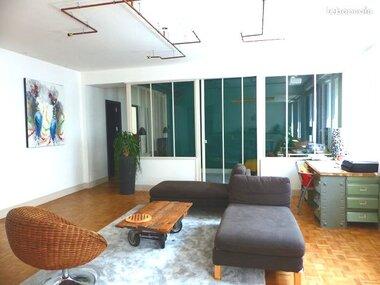 Vente Appartement 5 pièces 156m² Le Havre (76600) - photo