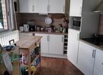 Vente Appartement 2 pièces 64m² Toulouse (31100) - Photo 4