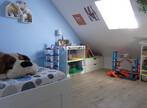 Vente Maison 6 pièces 130m² Chantilly (60500) - Photo 4