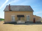 Vente Maison 7 pièces 156m² Meigné-le-Vicomte (49490) - Photo 8