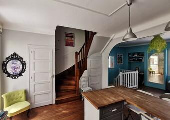 Vente Maison 5 pièces 110m² Pau (64000) - Photo 1