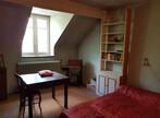 Vente Maison 7 pièces Argenton-sur-Creuse (36200) - Photo 21