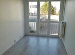 Location Appartement 3 pièces 59m² Le Havre (76620) - Photo 3