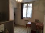 Vente Appartement 1 pièce 22m² Le Havre (76600) - Photo 3