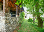Sale House 12 rooms 253m² Rives (38140) - Photo 6