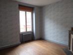 Vente Maison 5 pièces 120m² EGREVILLE - Photo 9