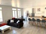 Location Appartement 2 pièces 49m² Le Havre (76600) - Photo 1