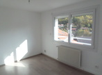 Location Appartement 3 pièces 45m² Ceyrat (63122) - Photo 2