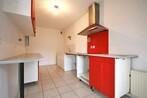 Vente Appartement 3 pièces 69m² Saint-Martin-le-Vinoux (38950) - Photo 2