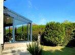 Vente Maison 5 pièces 75m² Athesans-Étroitefontaine (70110) - Photo 3
