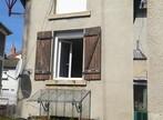 Vente Maison 2 pièces 47m² Cours-la-Ville (69470) - Photo 1