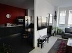 Vente Appartement 6 pièces 126m² Grenoble (38000) - Photo 5