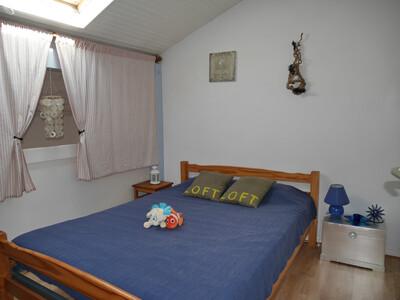 Vente Maison 3 pièces 39m² Capbreton (40130) - Photo 3