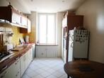 Vente Appartement 4 pièces 128m² Grenoble (38000) - Photo 5