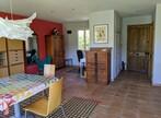 Sale House 6 rooms 180m² Lauris (84360) - Photo 3