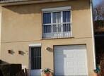 Vente Maison 5 pièces 100m² Montivilliers (76290) - Photo 1