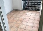 Location Appartement 3 pièces 52m² Cours-la-Ville (69470) - Photo 3
