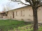 Sale House 7 rooms 160m² Gimont (32200) - Photo 1