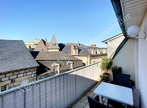 Vente Appartement 4 pièces 91m² Brive-la-Gaillarde (19100) - Photo 5