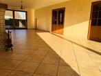 Vente Maison 8 pièces 225m² Gravelines (59820) - Photo 6