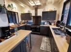 Sale House 4 rooms 115m² Proche Cherisy - Photo 4