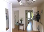 Location Appartement 4 pièces 100m² Chantilly (60500) - Photo 1