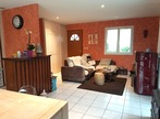 Vente Maison 6 pièces 116m² Morestel (38510) - Photo 5