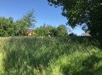 Sale Land 4 870m² Moffans-et-Vacheresse (70200) - Photo 2