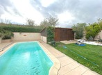 Sale House 5 rooms 125m² Portet-sur-Garonne (31120) - Photo 11