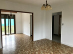 Sale House 5 rooms 90m² LURE - Photo 2