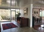 Vente Maison 12 pièces 491m² Claix (38640) - Photo 6
