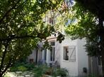 Vente Maison 12 pièces 280m² Vichy (03200) - Photo 4