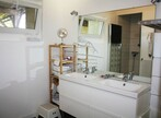Sale House 8 rooms 200m² Samatan (32130) - Photo 7