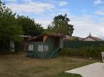 Vente Maison 4 pièces 106m² Saint-Hilaire-de-la-Côte (38260) - Photo 14