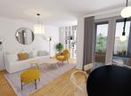 Vente Appartement 3 pièces 63m² Nantes (44000) - Photo 2
