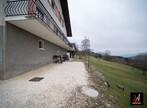 Vente Maison 6 pièces 129m² Viuz-la-Chiésaz (74540) - Photo 11