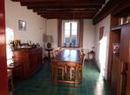 Vente Maison 7 pièces 197m² 5 KM SUD EGREVILLE - Photo 9
