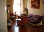 Vente Appartement 3 pièces 86m² Grenoble (38000) - Photo 10