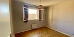 Vente Appartement 3 pièces 64m² Valence (26000) - Photo 5