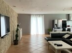 Vente Maison 10 pièces 200m² Revel-Tourdan (38270) - Photo 22